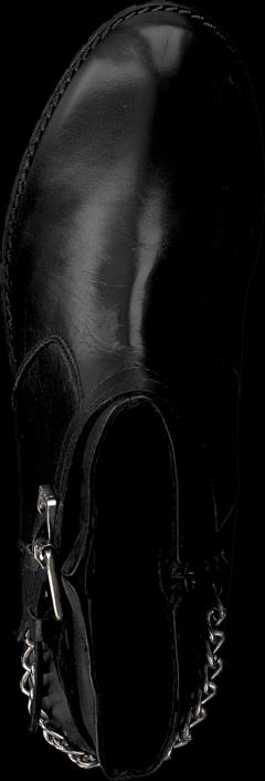 Cavalet - Sheena Black