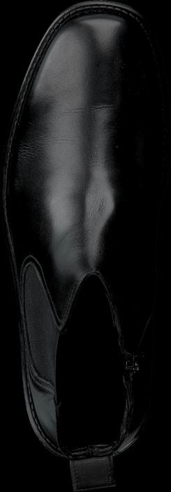 Cavalet - Roger Black