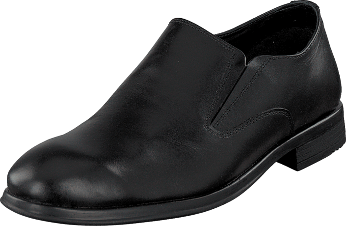 Cavalet - Ebbe Loafer Black
