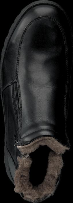 Cavalet - Granö Black