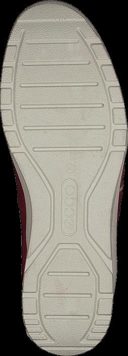 Ecco - Mobile III Brick