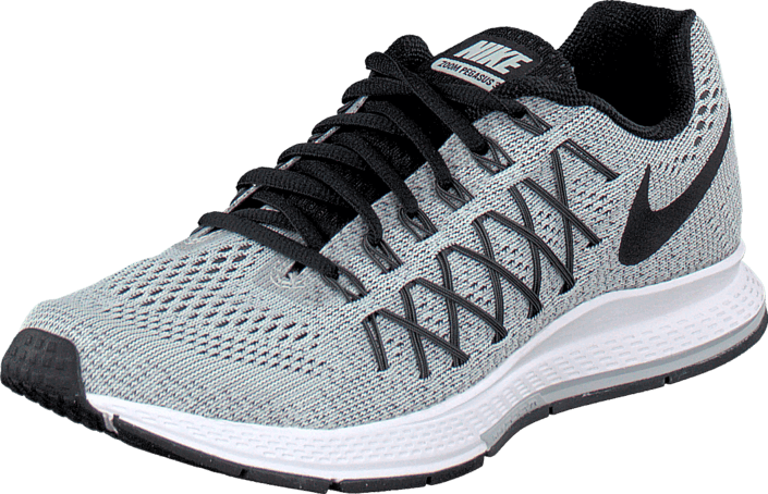 Nike - Nike Air Zoom Pegasus 32 Pure Platinum