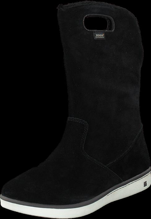 bogs-k-boga-boot-black-kengaet-saappaat-ja-saapikkaat-laemminvuoriset-talvisaappaat-musta-unisex-26