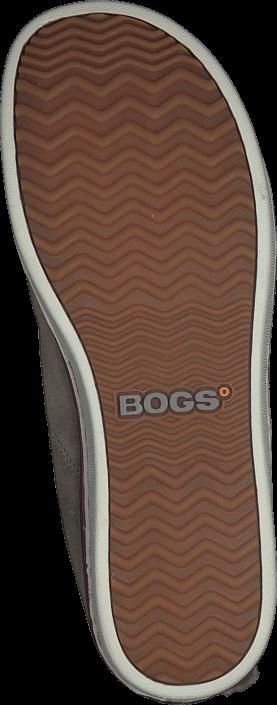 Bogs - K Boga Boot Hazelnut