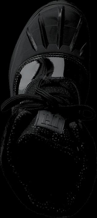 Ilse Jacobsen Nebula 662 Black