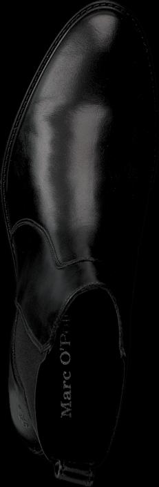 Marc O'Polo - Mid Chelsea 990 Black