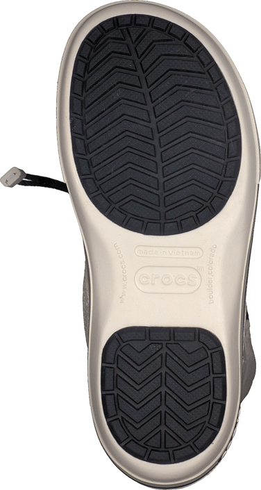 Crocs - Crocband II.5 Cinch Boot W Oys/Navy