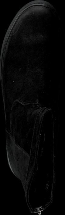 Vagabond Bree 4033-350-20 Black
