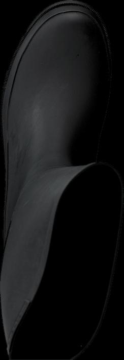Vagabond - Mila 4016-088-20 Black