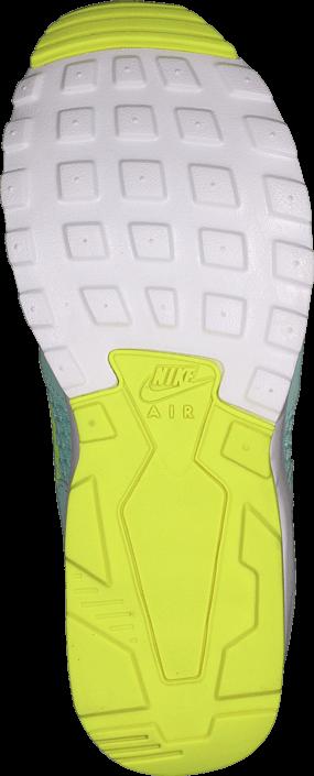 Nike Wmns Nike Air Max Muse Green