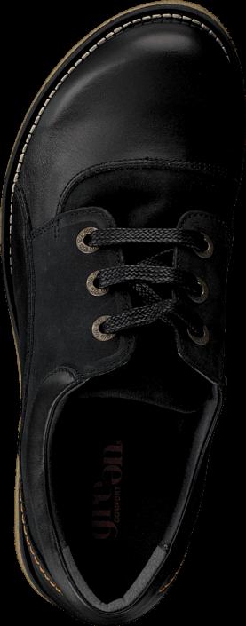 Green Comfort - 14217 Black
