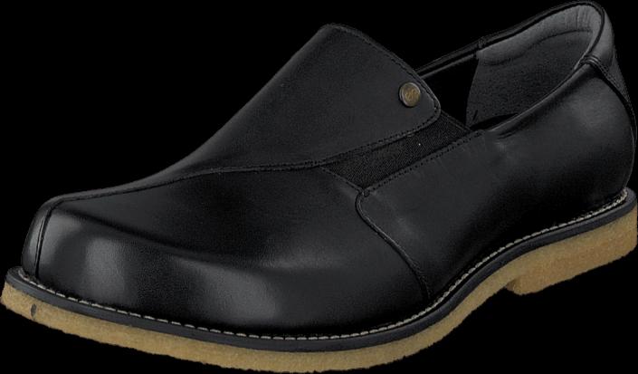 Green Comfort - 12219 Black