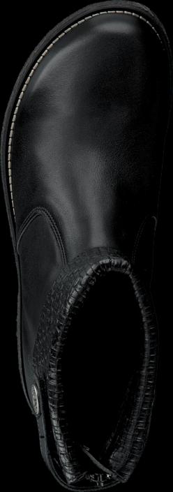 Green Comfort - 15220 Black