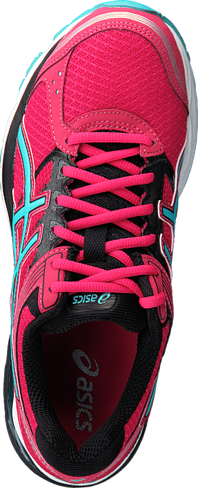 Asics - Gel Pulse 7 Azalea/Spring Bud/Black