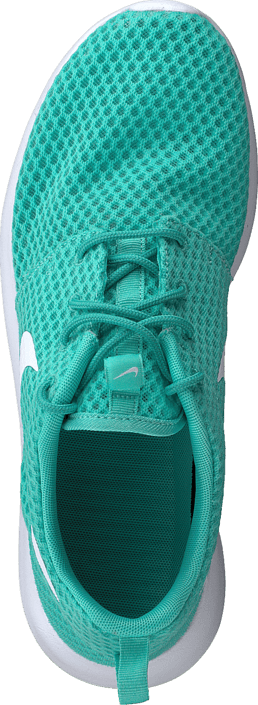 buy online 69dfb e1ac0 Köp Nike Nike Roshe One Br Green gråa Skor Online   BRANDOS.se