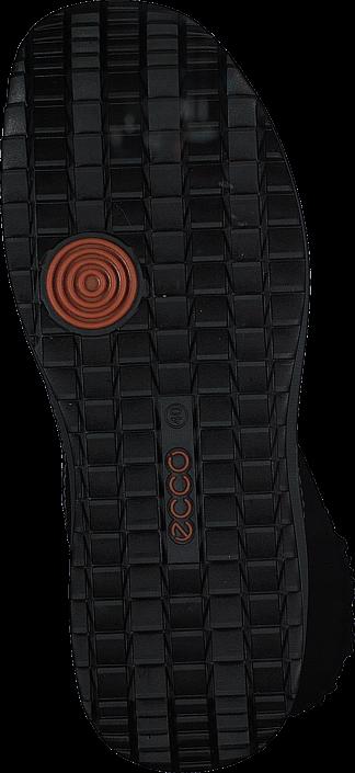 Ecco - Trace 834033 Black