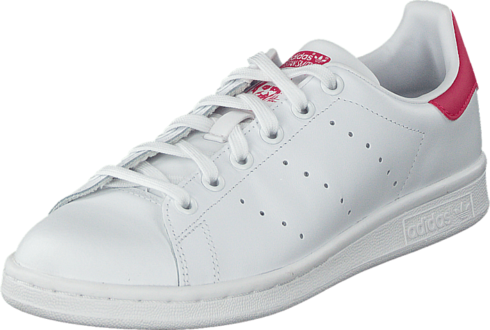 adidas stan smith barn