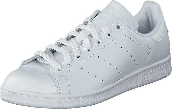 Adidas Originals Stan Smith Ftwr White