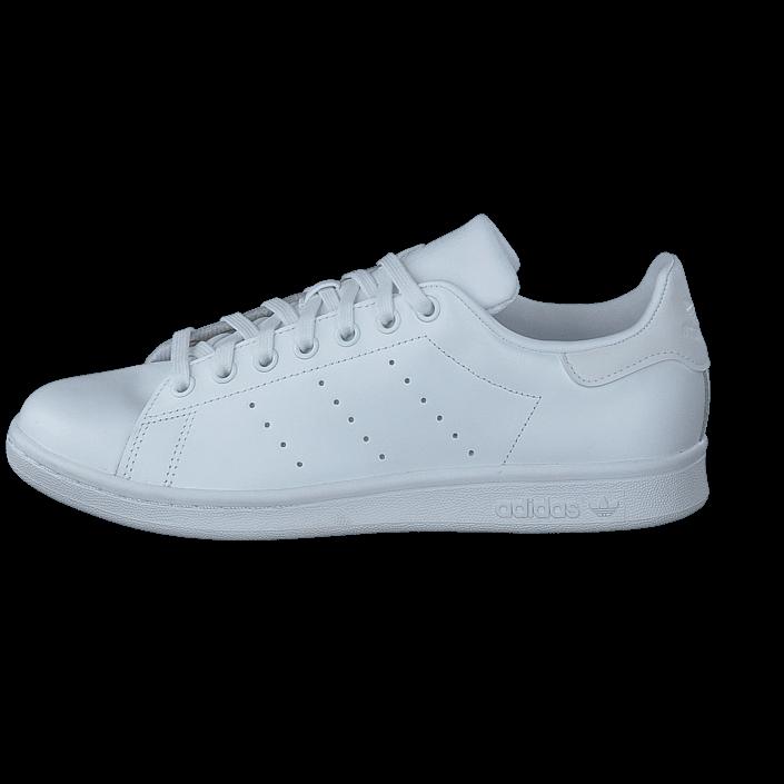Adidas Stan Smith Vita