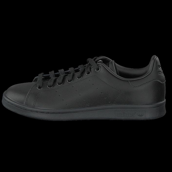adidas stan smith footway