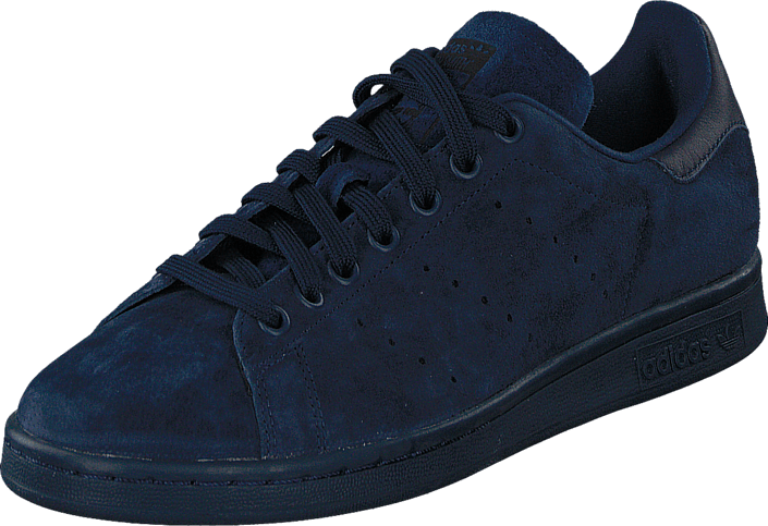 stan smith mocka