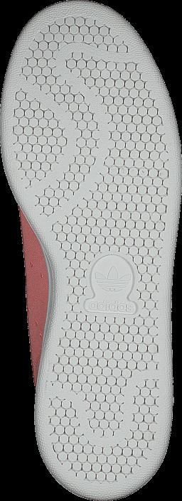 adidas Originals Stan Smith Sun Glow/Vintage White