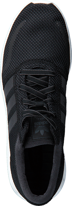 adidas Originals - Los Angeles Core Black/Ftwr White