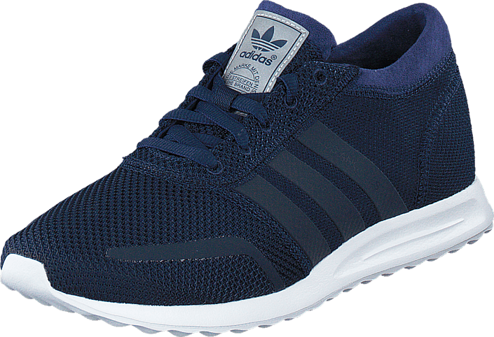 adidas Originals - Los Angeles Collegiate Navy/Dark Blue