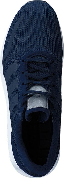 adidas Originals - Los Angeles Collegiate Navy/Ftwr White