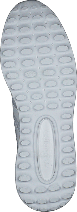 adidas Originals - Los Angeles Ftwr White/Ftwr White
