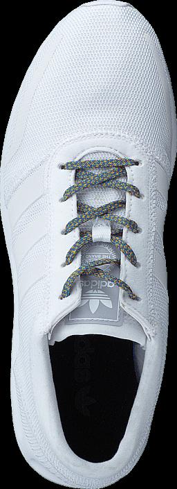 adidas Originals Los Angeles Ftwr White/Ftwr White/Lgh Soli