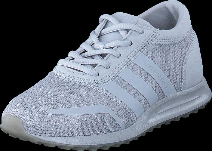 adidas Originals Los Angeles Lgh Solid Grey/Lgh Solid Grey/