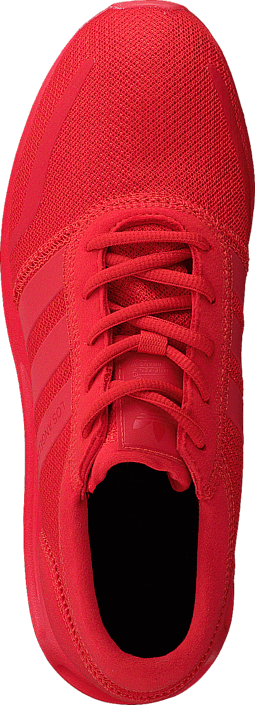 adidas Originals Los Angeles Core Red S17/Core Red S17/Core