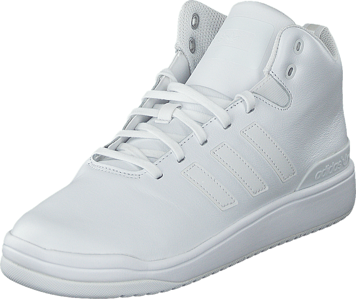 adidas Originals - Veritas Ftwr White/Core Black