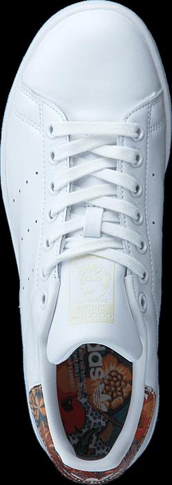 adidas Originals - Stan Smith W Ftwr White/Ftwr White/Off Whit