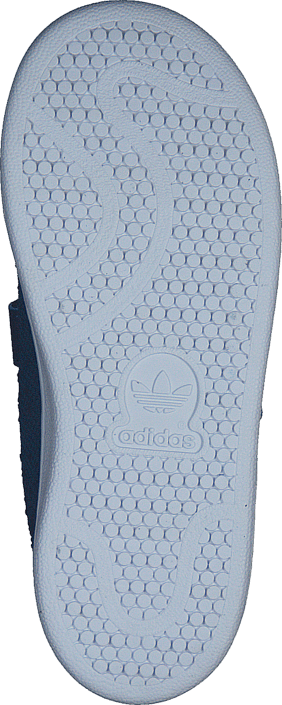adidas Originals - Stan Smith Cf I Tech Steel F16/Ftwr White