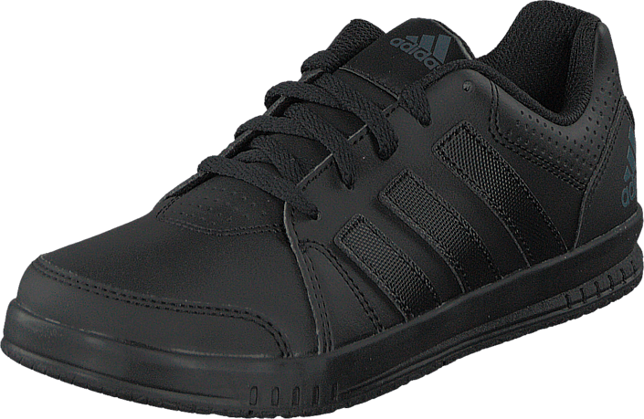 adidas Sport Performance Lk Trainer 7 K Core Black/Core Black/Onix