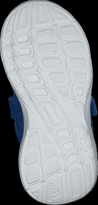 adidas Sport Performance - Hyperfast 2.0 Cf I Collegiate Navy/Shock Blue