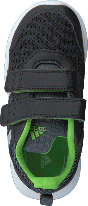 adidas Sport Performance - Hyperfast 2.0 Cf I Core Black/Silver/Solar Green