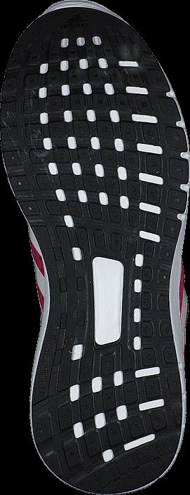 adidas Sport Performance - Duramo 7 W Core Black/Ftwr White/Granite