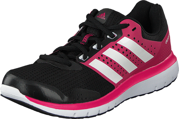 adidas Sport Performance - Duramo 7 W Core Black/Ftwr White/Granite
