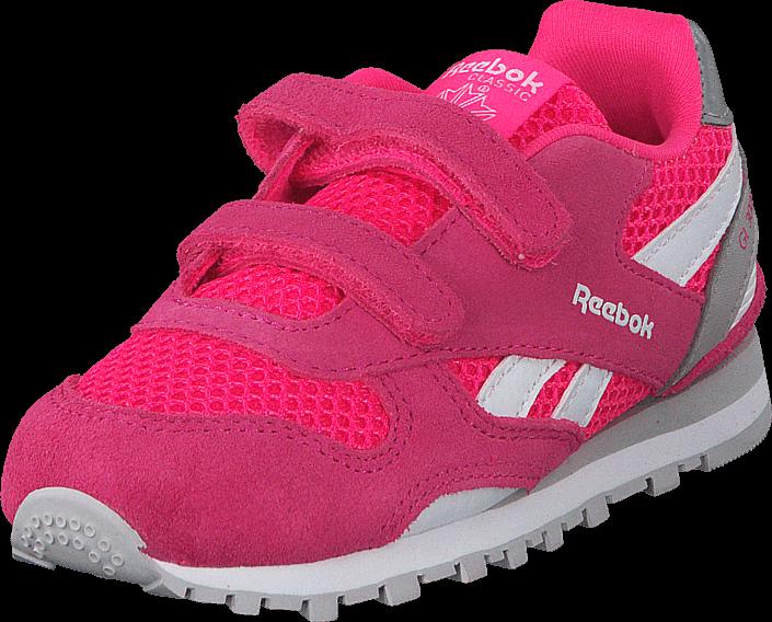 reebok-classic-gl-3000-td-solar-pinkwhitesteel-kengaet-sneakerit-ja-urheilukengaet-sneakerit-vaaleanpunainen-unisex-20