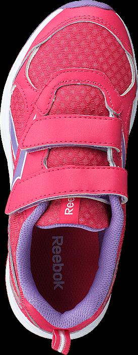 Reebok Reebok Almotio Rs 2V Fearless Pink/Smokey Violet