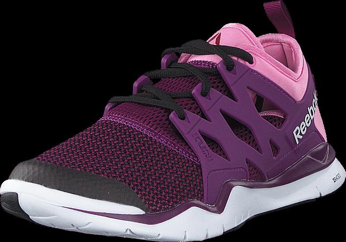 reebok-reebok-zcut-30-celestial-orchidblackpink-kengaet-sneakerit-ja-urheilukengaet-sneakerit-violetti-naiset-36