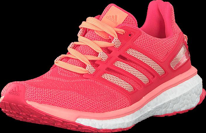 adidas-sport-performance-energy-boost-3-w-sun-glowhalo-pinkshock-red-kengaet-sneakerit-ja-urheilukengaet-urheilukengaet-vaaleanpunainen-naiset-36