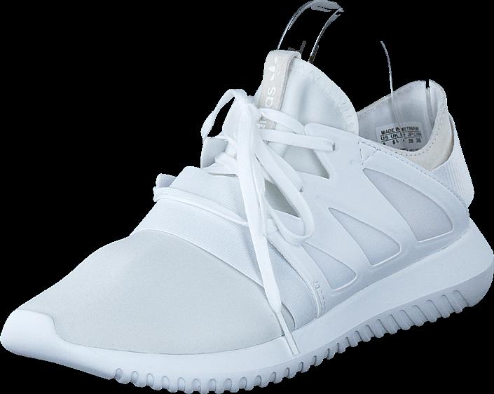 adidas Originals Tubular Viral W Core White/Core White/Core Whi