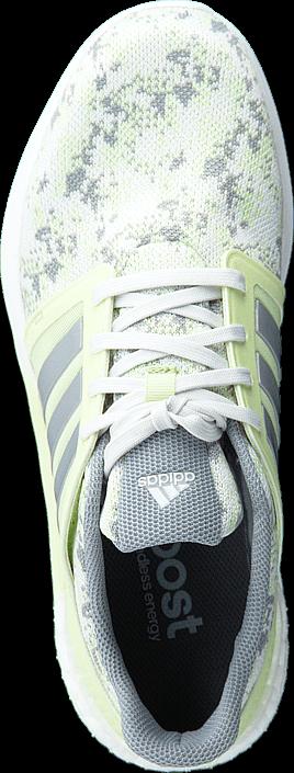 adidas Sport Performance - Solar Rnr W Halo/Silver Met/Clear Onix