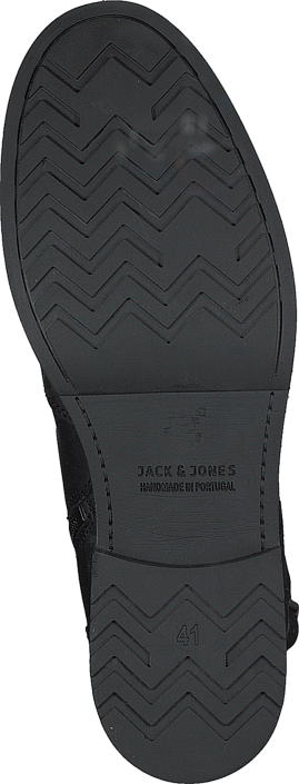 Jack & Jones - JJ Siti Black