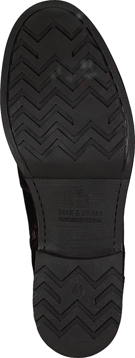 Jack & Jones - JJ Siti Brown Stone
