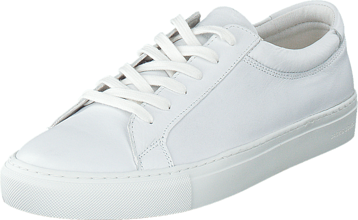 Jack & Jones - JJ Galaxy Bright White